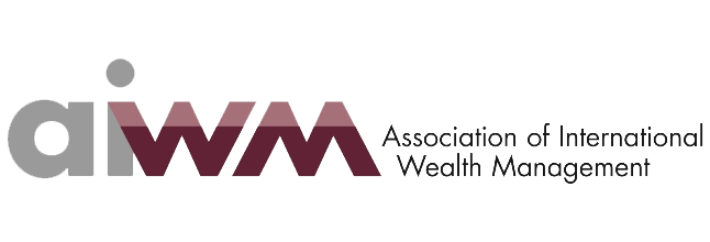 Association of International Wealth Management of India