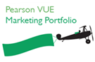 marketing portfolio