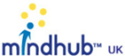 mindhub UK
